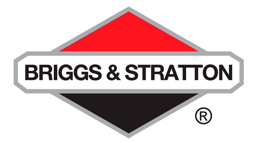 Briggs & Stratton - Zaymar EIRL