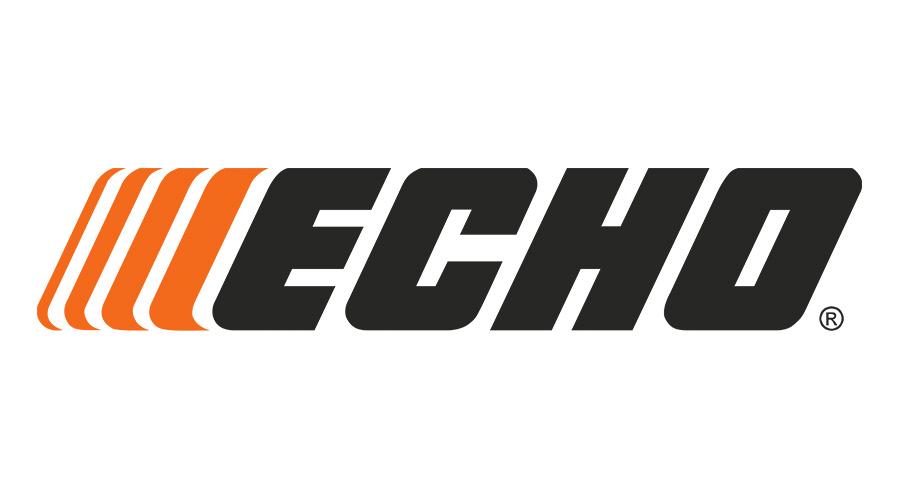 ECHO Logo - Zaymar EIRL