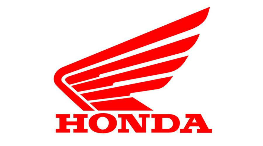 HONDA Logo - Zaymar EIRL