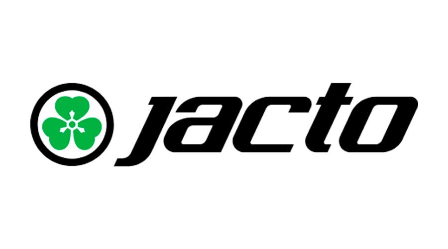 Jacto - Zaymar EIRL
