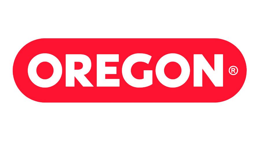 OREGON Logo - Zaymar EIRL